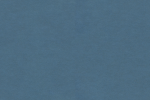 MDF Blau FORESCOLOR, Zuschnitt
