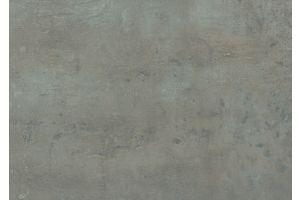 F 274 ST9, Beton hell, Zuschnitt