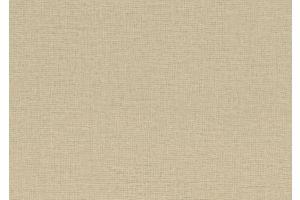 F 416 ST10, Textil beige, Zuschnitt