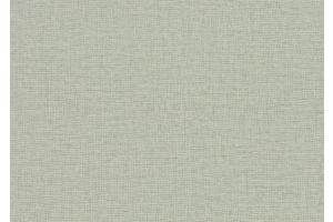 F 417 ST10, Textil grau, Zuschnitt