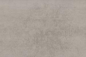 F 638 ST16, Chromix silber, Zuschnitt