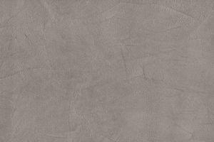 F 651 ST16, Claystone grau, Zuschnitt