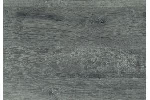 H 1313 ST10, Whiteriver Eiche graubraun, Zuschnitt