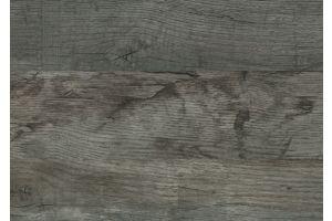 H 1331 ST10, Sante Fe Eiche grau, Zuschnitt