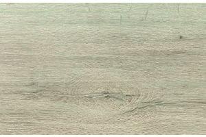 H 1336 ST37, Halifax Eiche lasiert sandgrau, Zuschnitt