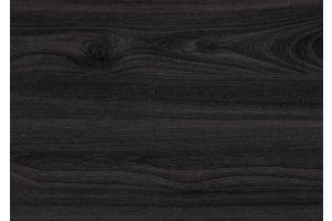 H 1702 ST33, Tossini Ulme dunkelbraun, Zuschnitt
