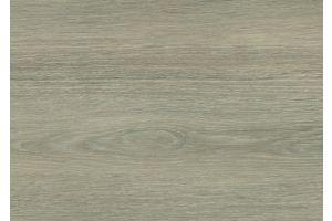 H 3146 ST19, Lorenzo Eiche beigegrau, Zuschnitt