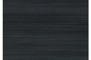 H 3190 ST19, Fineline Metallic anthrazit, Zuschnitt