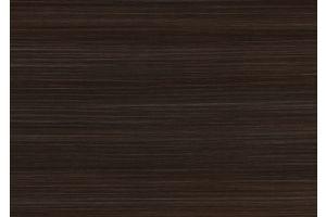 H 3192 ST19, Fineline Metallic braun, Zuschnitt