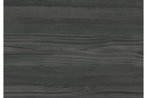 H 3453 ST22, Fleetwood lavagrau, Zuschnitt