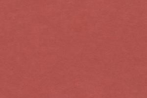 MDF Rot FORESCOLOR, Zuschnitt