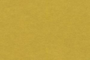 MDF Gelb FORESCOLOR, Zuschnitt